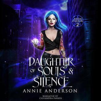 DSS Audiobook Cover.jpg