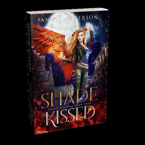 Shade Kissed Mockup.png