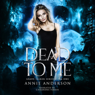 Dead to Me Audiobook Cover.jpg