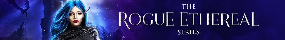 Rogue Ethereal Series Website Banner.jpg