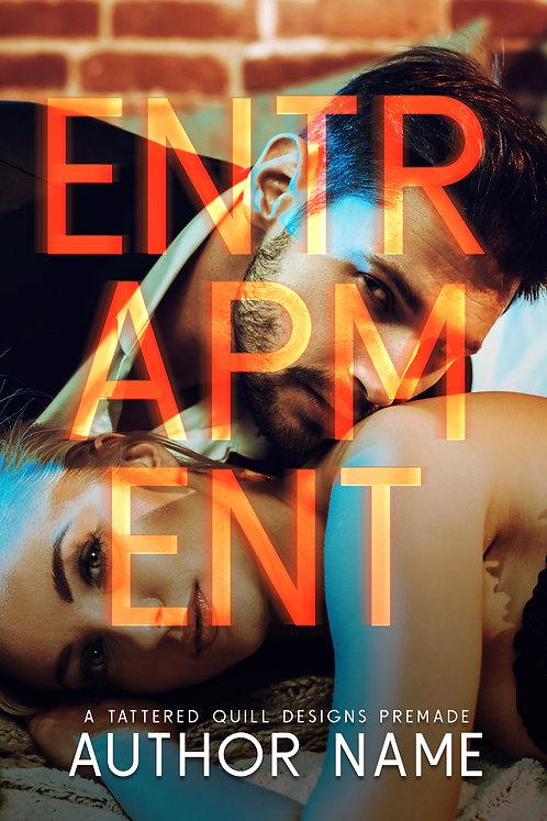 'Entrapment'