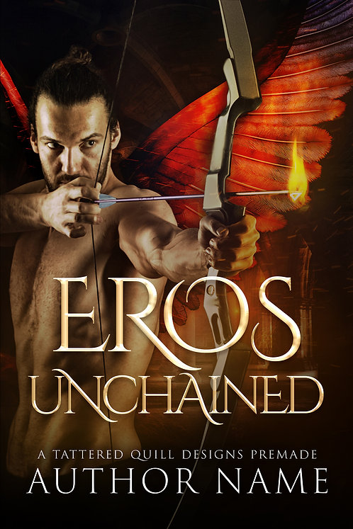 'Eros Unchained'