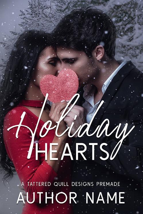 'Holiday Hearts'