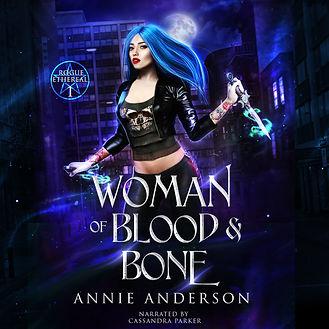 WBB Audiobook Cover.jpg