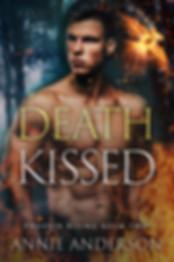 Death Kissed eBook.jpg