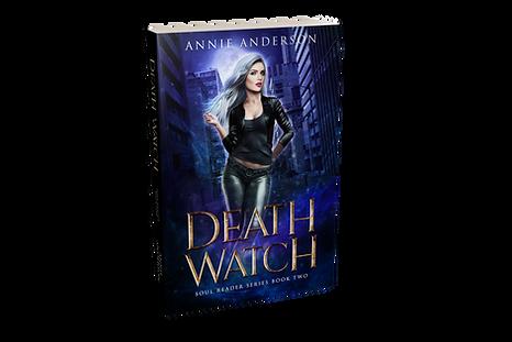 Death Watch 3-D Mockup.png