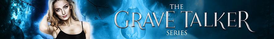 Grave Talker Series Website Banner.jpg