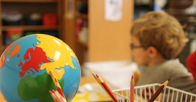 Globe in Classroom.jpg