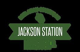 jackson-station.png