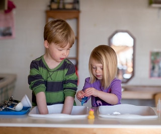 kids doing dishes.jpg