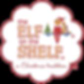 Elf on the Shelf_edited.png