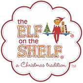Elf on the Shelf_edited.png