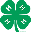 4H-clover-color.png