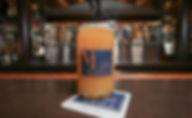 BeeronBar.jpg
