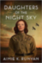 Daughters of the Night Sky.jpg