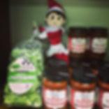 Elf Dec 6.JPG