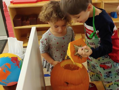 Kids Carving Pumpkin.jpg