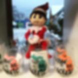 Elf Dec 5.JPG