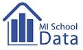 MI School Data Icon.png