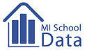 MI School Data Icon.png