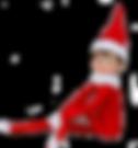 elf on the shelf II_edited.png