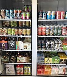Beer Case.jpg