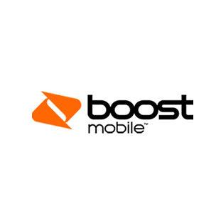boost-mobile.jpg