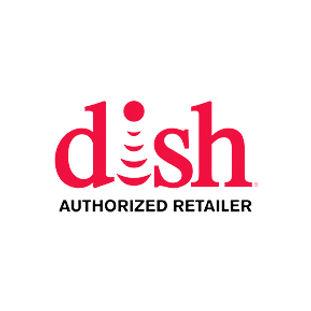Dish Authorized Retailer.jpg