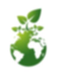 environmental-Sustainability.jpg