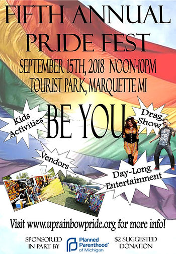 2018 pride fest poster 6th draft.jpg