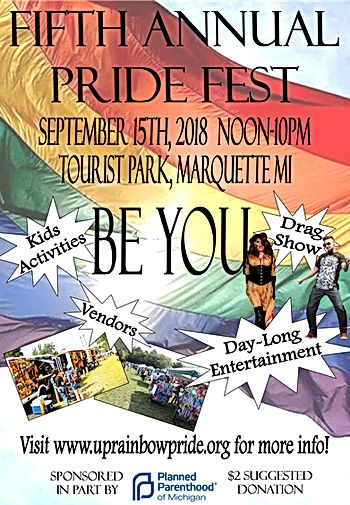 2018 pride fest poster 6th draft.jpg