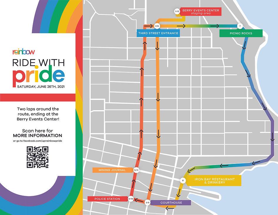 RideWithPrideMap_Update.jpg