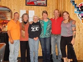 2013-09-13 Founding Members Group_zpsf6c