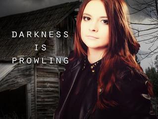 Awakening: YA Paranormal Novel