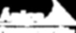 Logo-APICE-branco.png