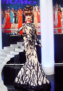 Miss Pennsylvania 2013