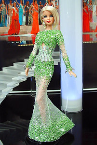 Miss Montana 2013