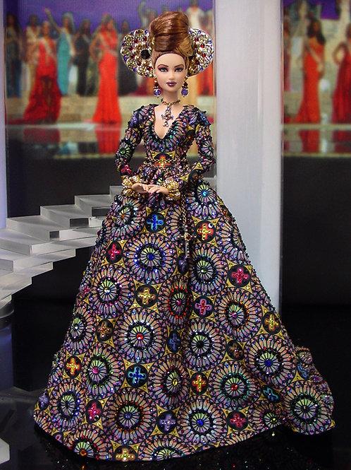 Miss San Marino