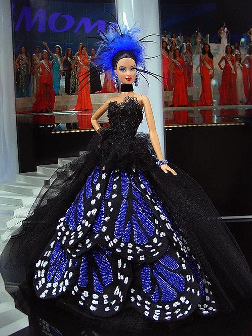 Miss Chicago 2011