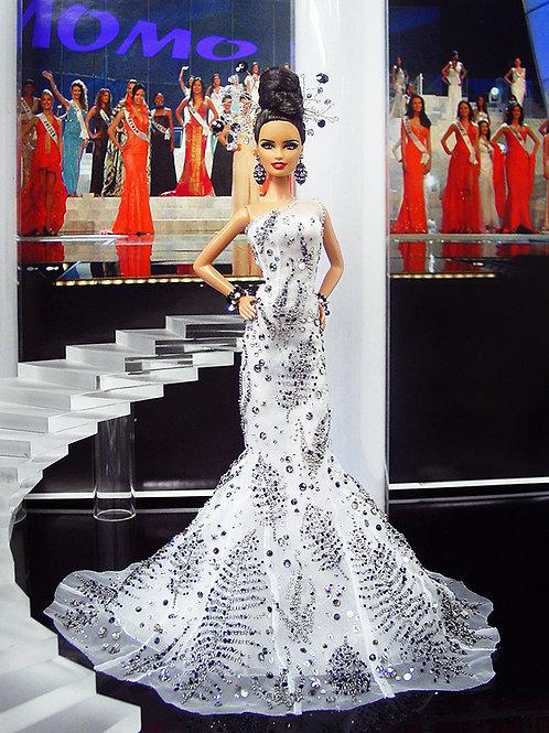 Miss Illinois 2012