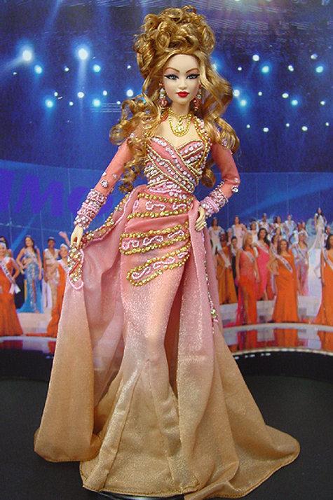 Miss Italy 2006