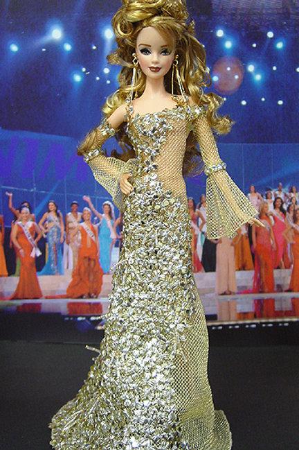 Miss Belarus 2006