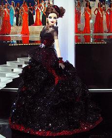 Miss Salem 2013