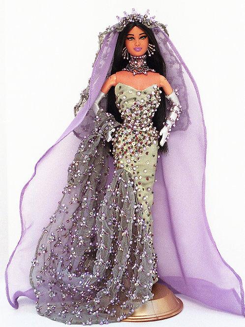 Miss Bangladesh 1999