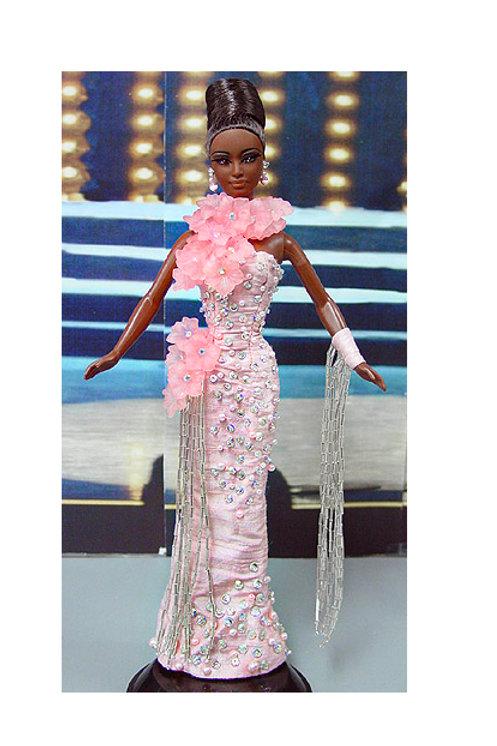 Miss Louisiana 2003/04