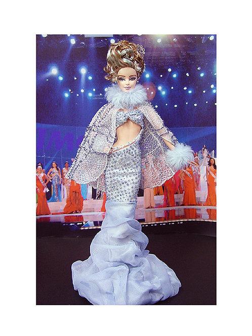 Miss Alaska 2006