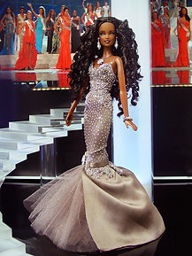Miss California 2013