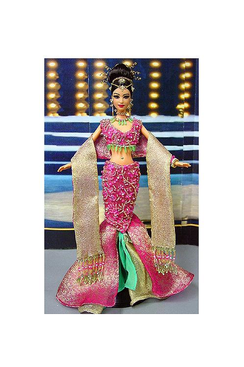 Miss India 03/04