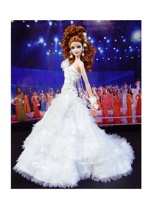 Miss Wisconsin 2009