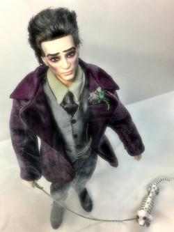 Corpse Ken
